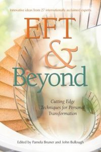 EFT-and-Beyond