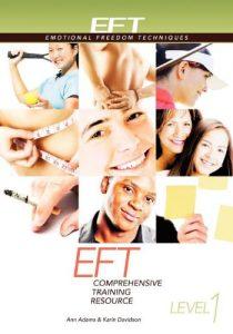 eft-comp-training-resource-1