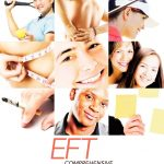 eft-comp-training-resource-2