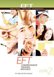 eft-comp-training-resource-2