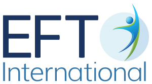 EFT International Logo
