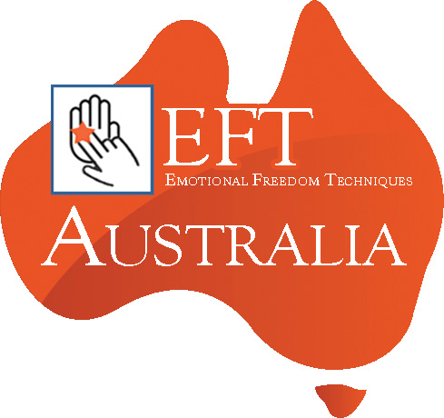 EFT Practitioners, Training and Certification in Australia