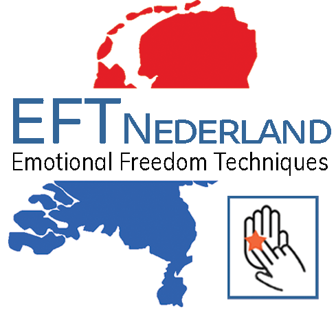 EFT-training en opleiding in Nederland