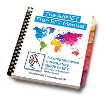 Free_EFT_Manual_bound