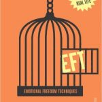 Practical-Guide-to-EFT