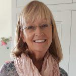 A photo of Teresa Moon.