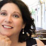 A photo of Karen MacDonald.