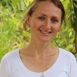 A photo of Sarah Nassim Botrous.