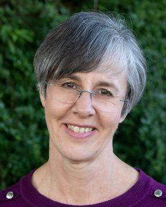 Liesel Teversham EFT Tapping Practitioner