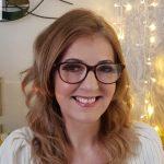 A photo of Janice Tatton.