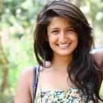 A photo of Rajini Lolay.
