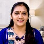 A photo of REKHA NeerajKumar.